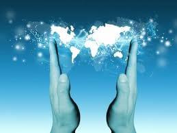Redes Sociais, em 2015, lucrarão muito através da publicidade