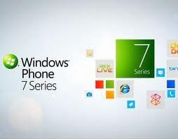 Windows Phone na liderança em 2013