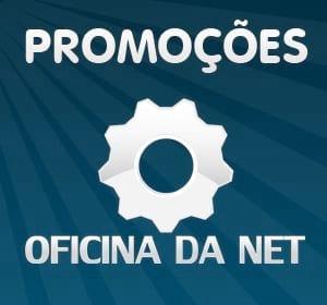 Promoção para seguidores da Facebook [RESULTADO]