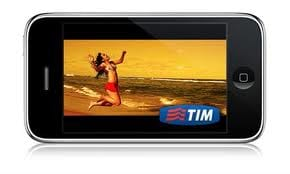 Grande oferta da TIM: iPhone 3GS por R$ 999