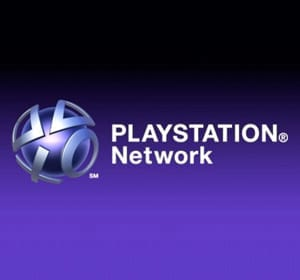 Para compensar usuários, Sony oferece games grátis