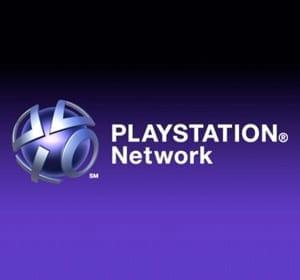 Playstation Network é novamente alvo de hackers