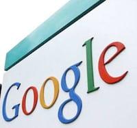 Google anuncia recurso de busca social global