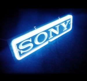 Sony divulga prejuízo ao ataque a sua rede social