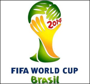 4G nas cidades sede da Copa