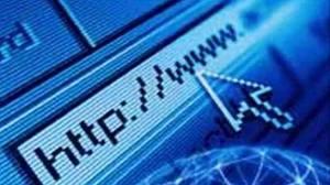 Irã pretende criar sua própria rede de internet