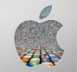 Apple deve apresentar iOS novo e iCloud na WWDC