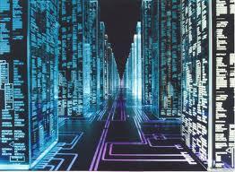 Tráfego da internet será quatro vezes maior em 2015