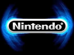 Nintendo atacada por hackers