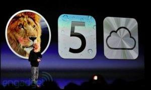 WWDC: confira os destaques da abertura do evento