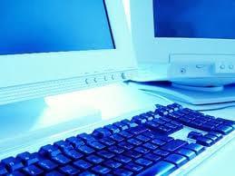 IDC divulga dados sobre vendas de PCs no mercado