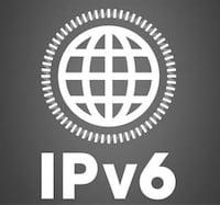 Google irá ativar o protocolo IPv6