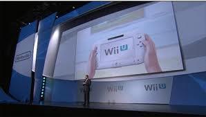 Novo console da Nintendo tem seu preço sugerido