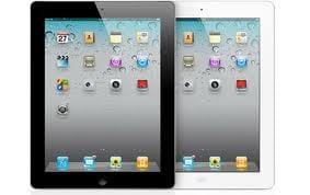 iPad 2 não é mais encontrado em lojas brasileiras