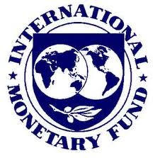 FMI torna-se mais uma vítima dos hackers