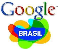 Google Brasil tem queda em pesquisa dos sites de busca