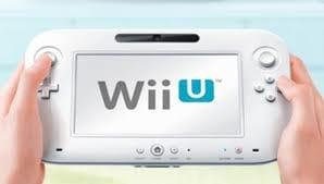 Wii U possui  50% a mais de desempenho que concorrentes
