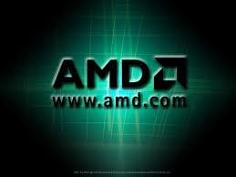 AMD apresenta novos processadores da Série A