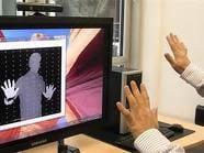 Microsoft lança kit SDK para Kinect