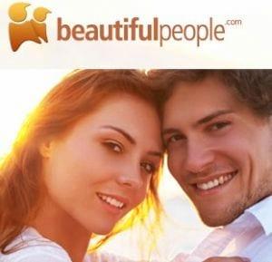 Beautifulpeople.com exclui 30 mil usuário considerados feios