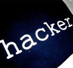 Hackers do grupo LulzSec invadem sites do governo brasileiro