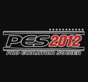PES 2012 terá times brasileiros na Libertadores deste ano