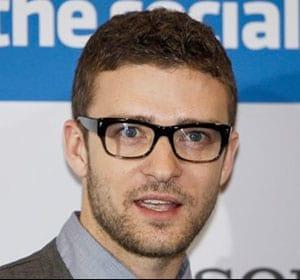 Justin Timberlake compra parte do MySpace por US$ 35 milhões