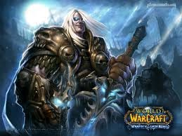 World of Warcraft será um jogo Free-to-Play