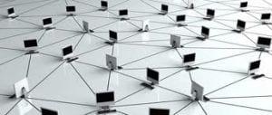 Botnet indestrutível infectou mais de 4,5 milhões de máquinas