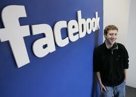 """Novidade """"incrível"""" no Facebook é na próxima semana"""