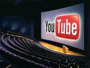 YouTube inaugura canal de trabalhos brasileiros