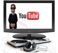 YouTube apresenta novo layout