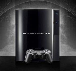 Playstation 3 em promoção. Aproveite!