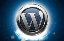 WordPress atinge marco histórico de 50 milhões de sites