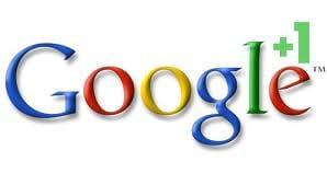 Google+ 20 milhões de usuários até final de semana