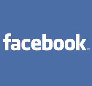 Facebook funciona agora em todos os celulares com internet