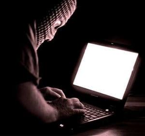 Lei sobre crimes cibernéticos é debatido