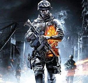 Lançamento de games para o segundo semestre de 2011