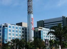 Vivo anuncia serviço de rádio igual da Nextel