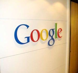 Google lança novo encurtador de links para seus serviços