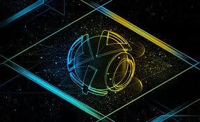 Sony anuncia loja PlayStation Store no Brasil