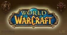 Agora World of Warcraft em português