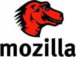 O novo sistema operacional aberto da Mozilla