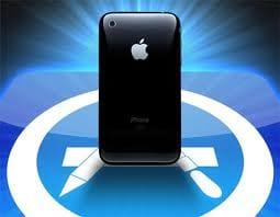 Apple faz mudanças na App Store