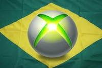 Microsoft produzirá Xbox no Brasil, será?