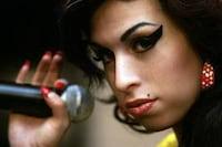 Nome de Amy Winehouse se torna ataque virtual