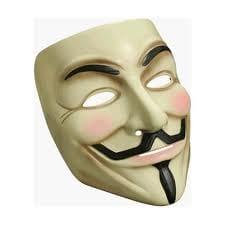 Scotland Yard prende hacker de 19 anos