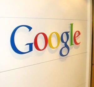 Google compra mais de mil patentes da IBM