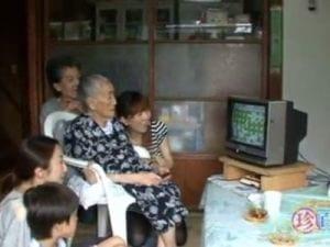 Quem falou que vídeo-game é coisa só para criança