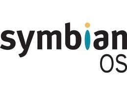 Fim do Symbian nos Estados Unidos
